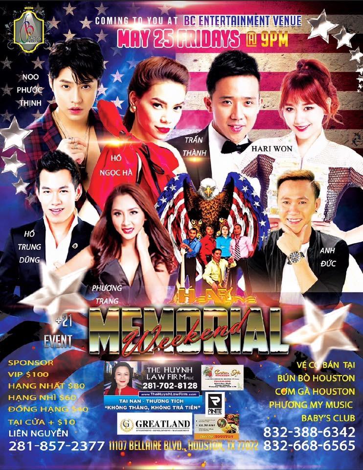 Kỷ-Niệm-26-Năm-Thành-Lập-SaiGon-Entertainment-2