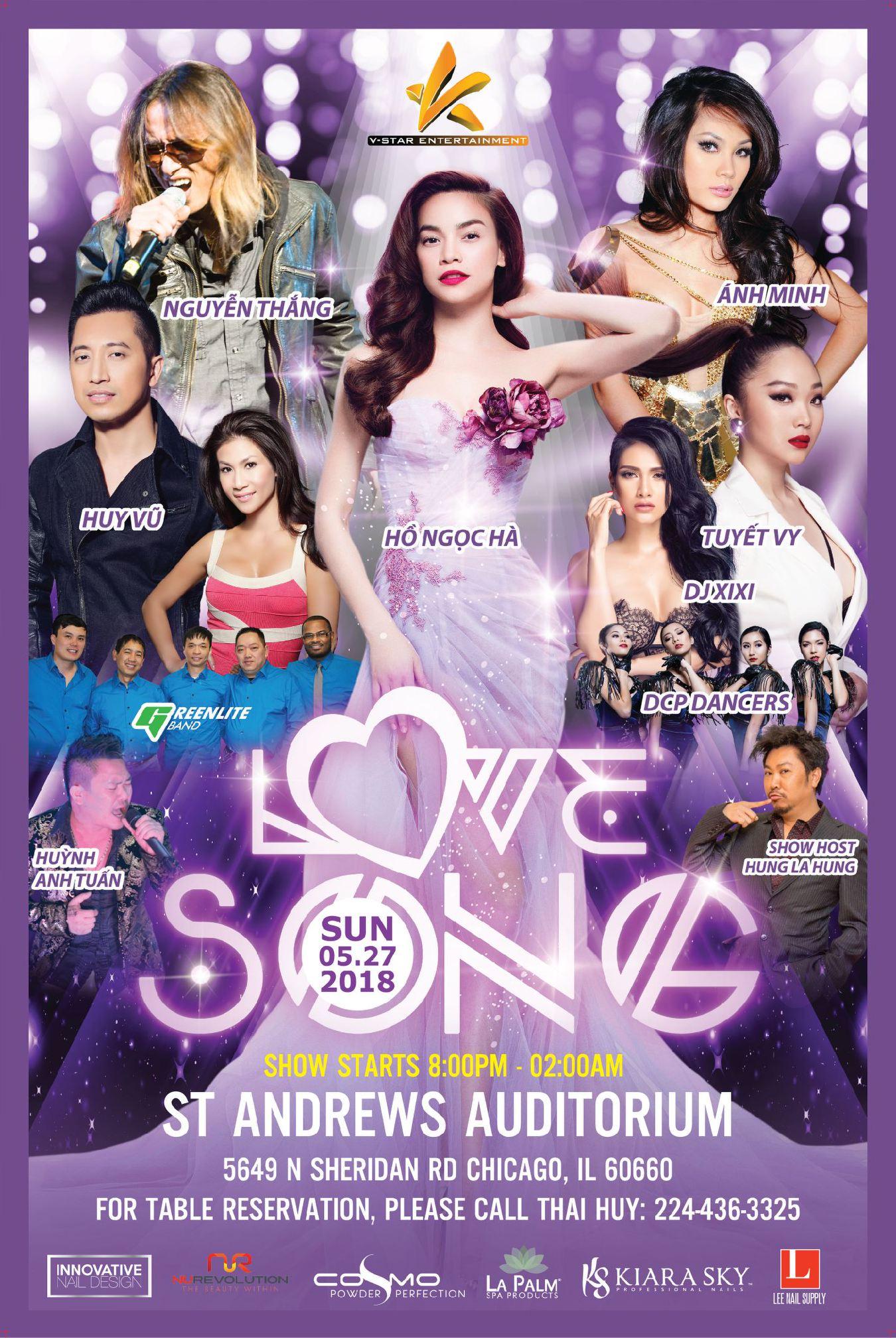 Kỷ-Niệm-26-Năm-Thành-Lập-SaiGon-Entertainment-4